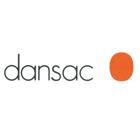DANSAC