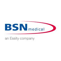 Proveedor BSN en España