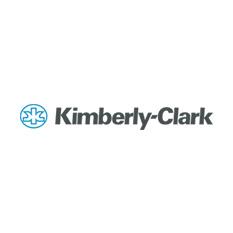 kimberlyclarck