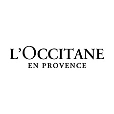 l´occitene