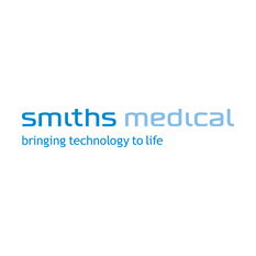 smith-medical