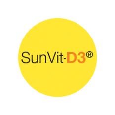 sunvit-d3