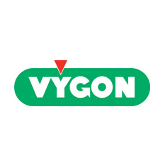vigon